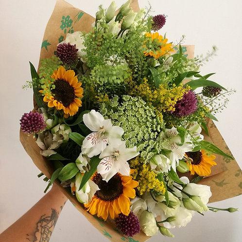 Little Meadow Bouquet