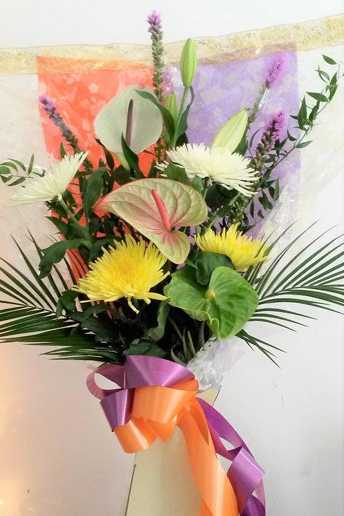 Rio bouquet