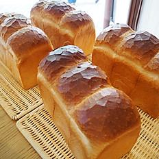 Le Toast トースト