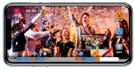 App screen - Confetti.png