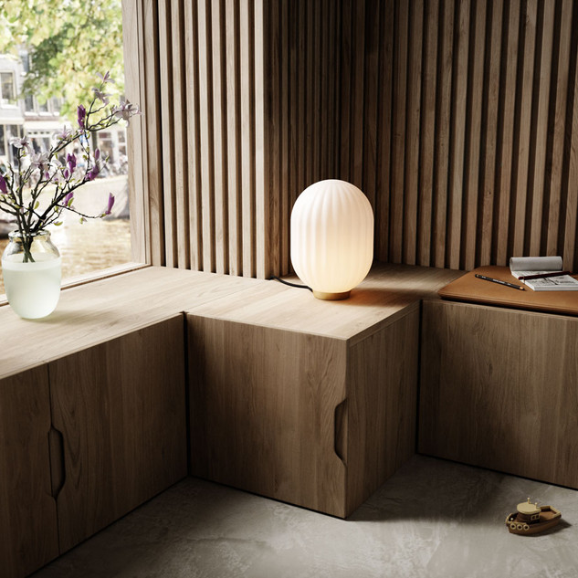 NT_Brigt-Modeco-Table+-&-Symbiosis.jpg