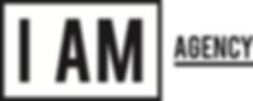 I_Am_Agency_Logo_Black kopi_face.png