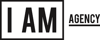 I_Am_Agency_Logo_Black kopi_face.png