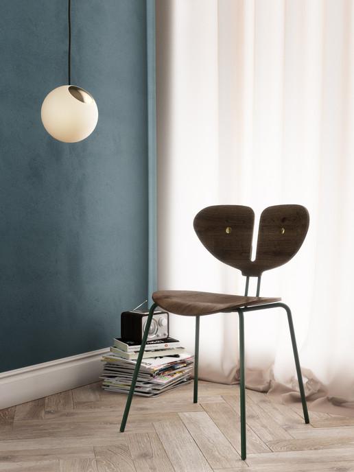 NT_Moth Chair 6.jpg
