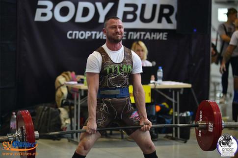 אולג איווניוקוב
