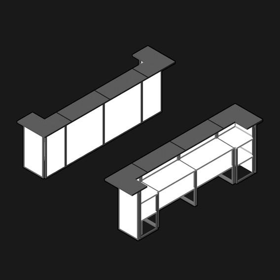 hp_Mietbar_LED_Bar_Header_11.jpg