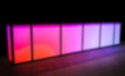 hp_Mietbar_LED_Bar_Header.jpg