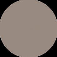 Linoleum_pebble_4175.png