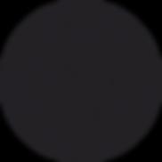 Linoleum_charcoal_4166.png