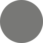 Linoleum_ash_4132.png