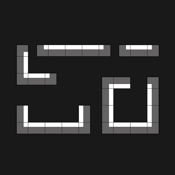 hp_Mietbar_LED_Bar_Header_12.jpg
