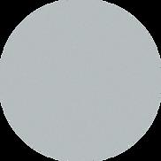 Weissaluminium_RAL_9006.png