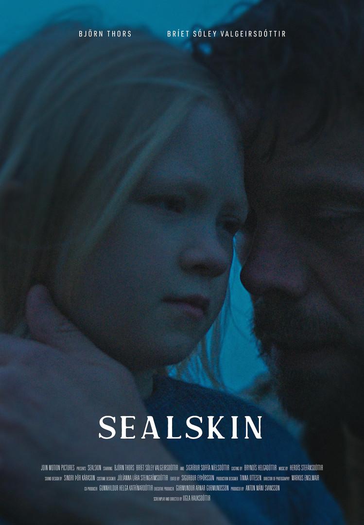 Sealskin | 2020