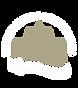 Minster logo white.png