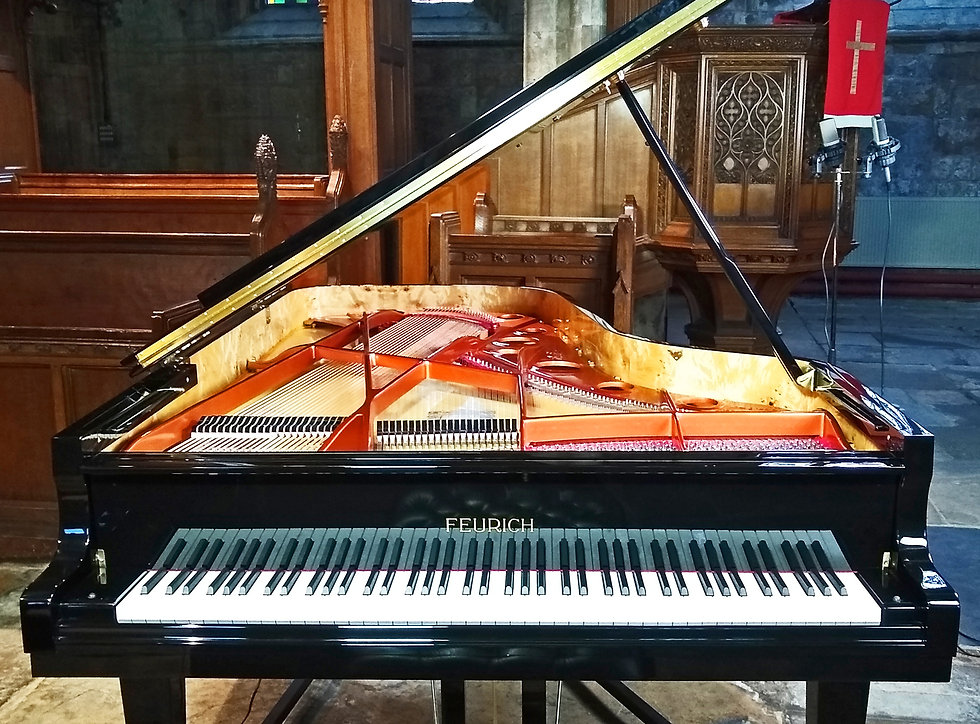 Piano set up for concert.jpg