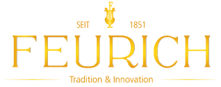 Feurich gold logo.png