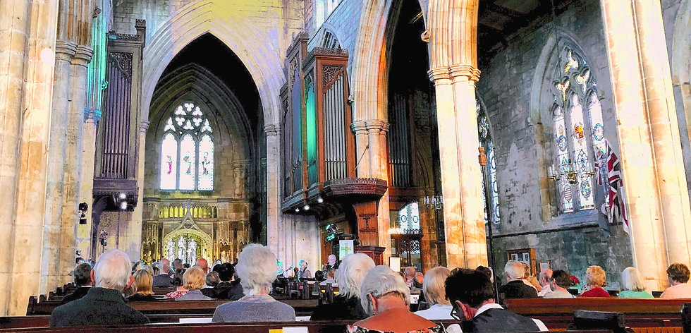 Minster concert with audience.jpg