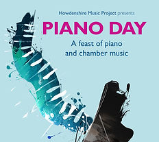 Piano Day 2021 Brochure square cover for web.jpg