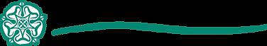 eryc-logo-colour.png
