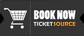 bookNow-black-medium.png
