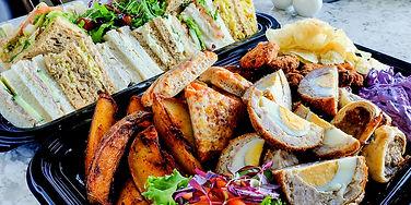 sandwich-lunch.jpg