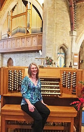 Angela Sones, organ.jpg