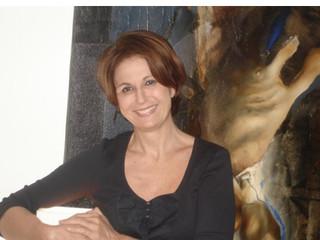 La gynécologue et obstétricienne Odile Buisson explore un domaine longtemps rejeté par ses pairs : l