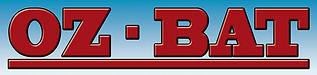 oz bat logo-1.jpg