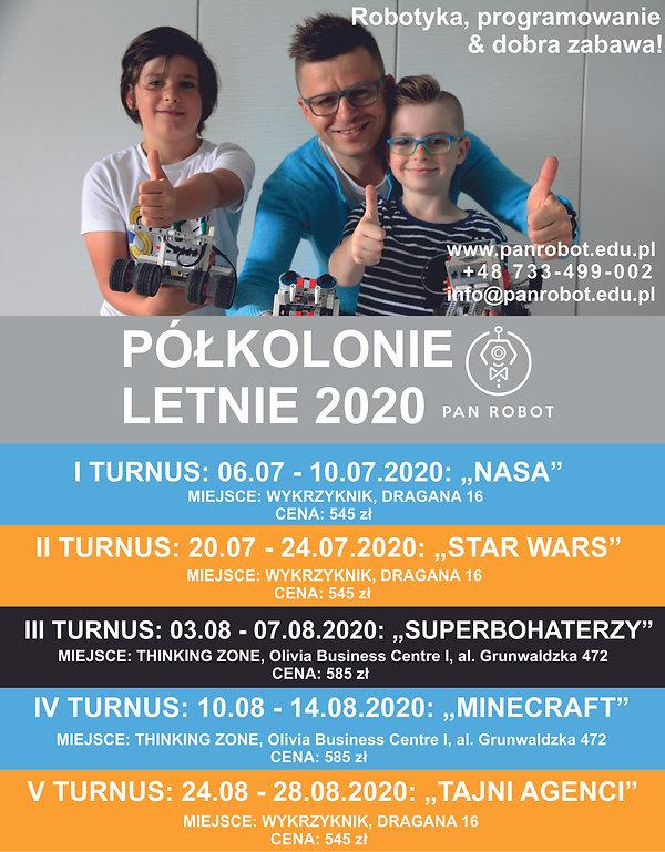 półkolonie_planner_2020.jpg