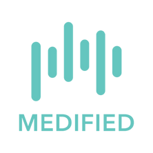 MEDIFIED-Logo.png