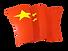 китайские натяжные потолки msd
