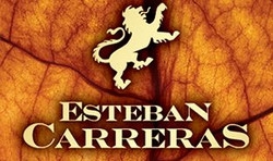 EstebanCarreras