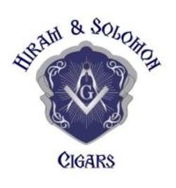 Hiram&Soloman