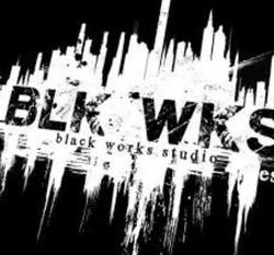 blkwrksstudio