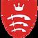 mdx-logo-1.png