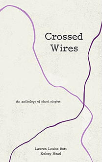 Crossed Wires