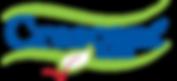 Crescent Logo web.png