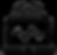 kisspng-application-software-responsive-