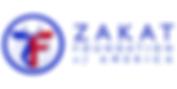 Zakat Foundation Logo.png