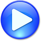 video-play-icon-11387_edited_edited.png