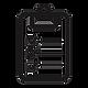 kisspng-computer-icons-task-portable-net