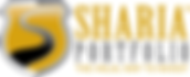 ShariaPortfolio_Logo.png