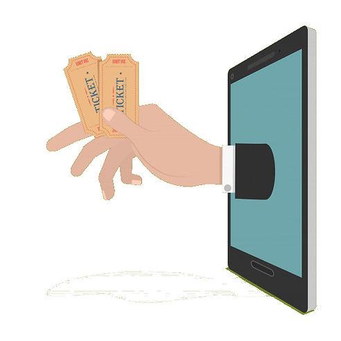 online-ticket-order-vector-concept_10906
