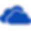 kisspng-onedrive-computer-icons-cloud-st