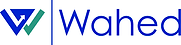 Wahed Invest Logo.png