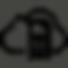 server-clipart-data-center-761613-939158