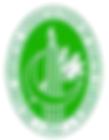IMANA Logo.png
