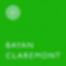 Bayan Claremont Logo.png