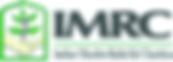 IMRC Logo.png