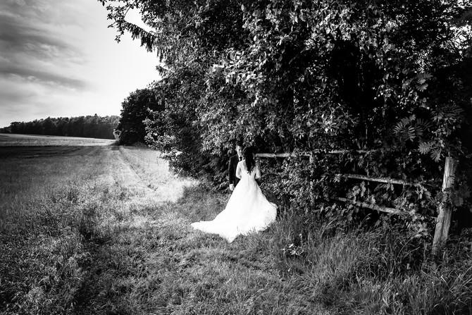 TB-Fotograf Hochzeitsfotograf in Fulda und weltweit